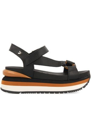 Gioseppo Chaussures Femme sandals