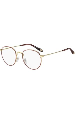 Givenchy Glasses Gv0072