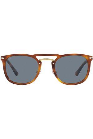 Persol Sunglasses Po3265S 96/56