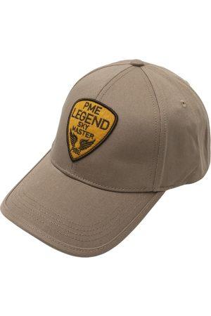 PME Legend CAP