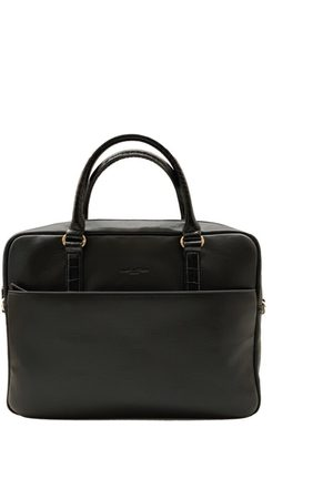 Lancaster Ana Large Handle Bag