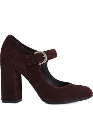 carmens Shoes