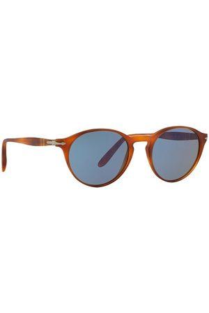 Persol Sunglasses 0Po3092S