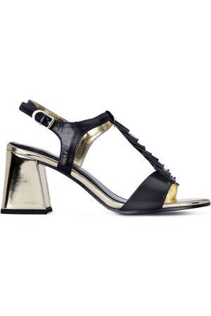 Apepazza Heel Sandals