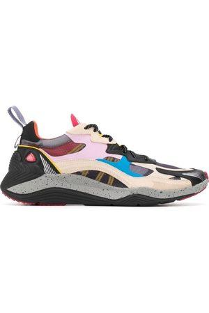 Alexander McQueen Daku 2.0 sneakers