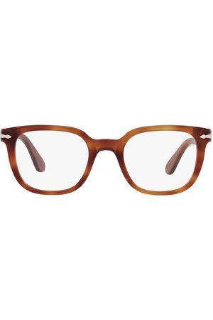 Persol Glasses Po3263V 96