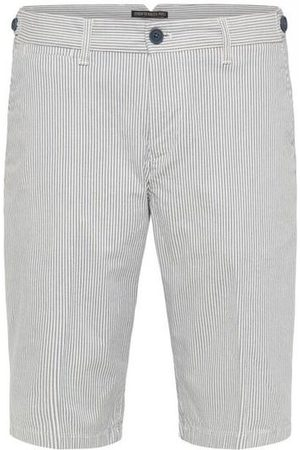 Drykorn 270026 3700 krink shorts