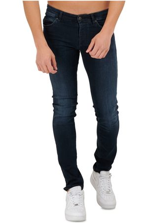 Drykorn 260039 3100 jeans