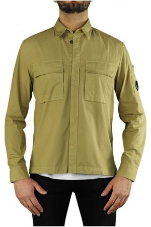 C.P. Company Overhemd