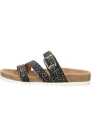 Maruti Dames Slippers - Bijou