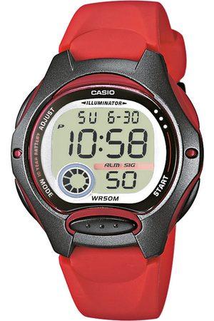 Casio Horloges Collection LW-200-4AVEG