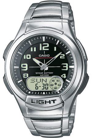 Casio Horloges - Horloges Collection AQ-180WD-1BVES