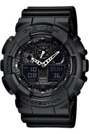 G-Shock Horloges Classic GA-100-1A1ER