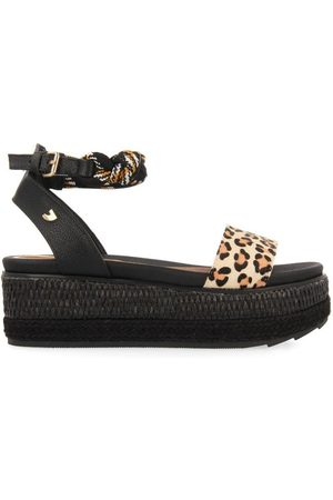 Gioseppo Chaussures sandals