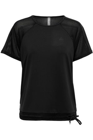 ONLY Loose Fit Sporttop Dames