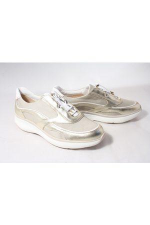 Hassia 301173 sneakers