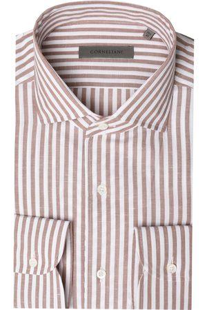 corneliani Overhemd