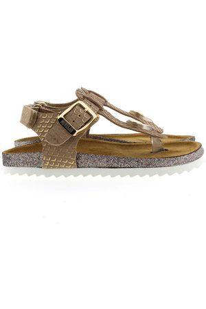 Develab 48282 sandalen