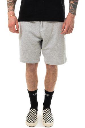 Lyle & Scott Bermuda uomo sweat shorts ml414vtr.d24