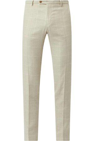 Club of Gents Pantalon