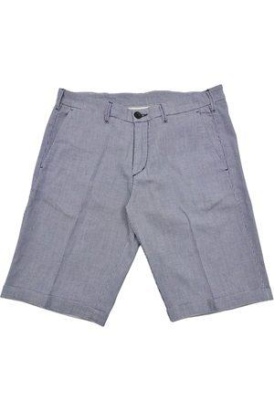 Gentiluomo Bermuda short