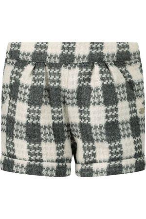 Tartine Et Chocolat Baby shorts