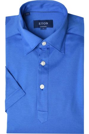 Eton Contemporary overhemd