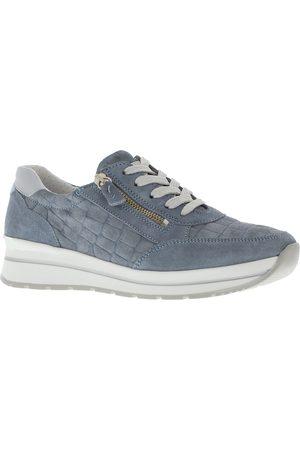 Cypres Sneakers 105290