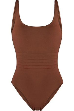 ERES Dames Strandmode - Asia low-back one-piece