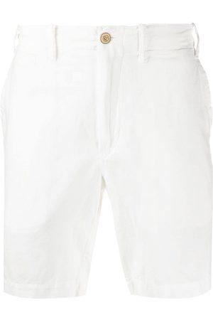 Polo Ralph Lauren Heren Shorts - Slim chino shorts