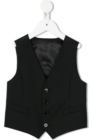 Dolce & Gabbana Formal waistcoat
