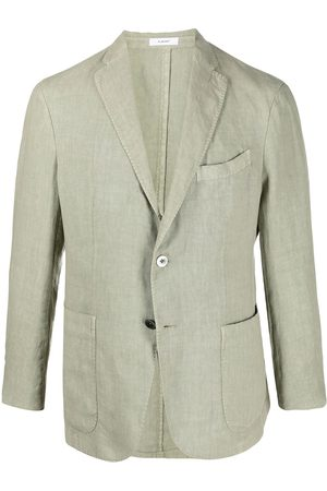 Boglioli K- jacket button blazer