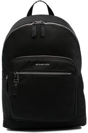 Michael Kors Heren Rugzakken - Commuter multi-pocket backpack
