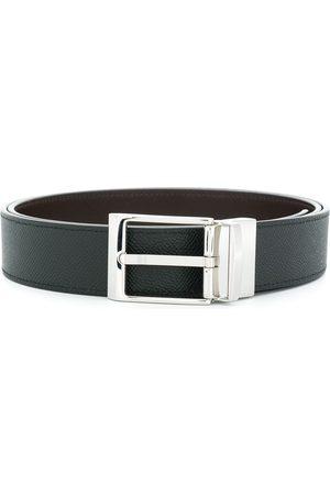 Bally Shiff reversible belt