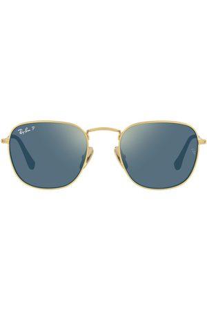 Ray-Ban Frank sunglasses