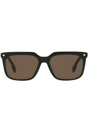 Burberry Eyewear Heren Zonnebrillen - Carnaby sunglasses