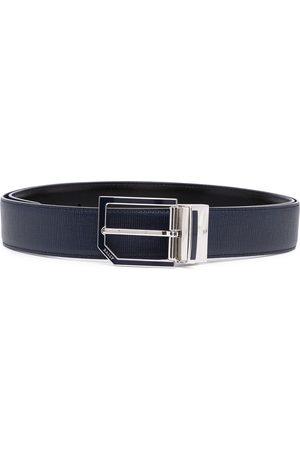 Bally Charlton buckle belt