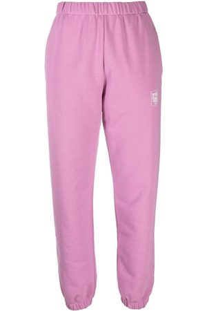 Opening Ceremony Elasticated track pants