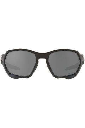 Oakley Heren Zonnebrillen - Plazma sunglasses