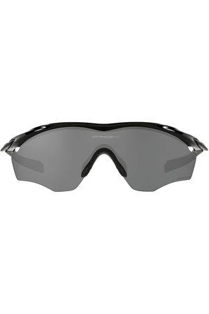 Oakley Heren Zonnebrillen - Radar EV Path sunglasses
