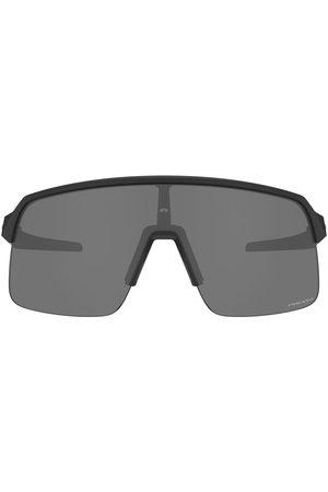 Oakley Heren Zonnebrillen - Sutro sunglasses