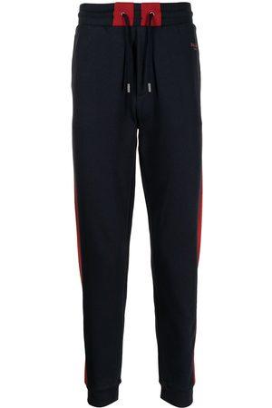 Bally Heren Joggingbroeken - Techno-cotton track pants