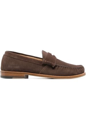 Rhude Heren Loafers - Classic penny loafers