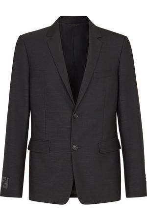 Fendi Blazer jacket