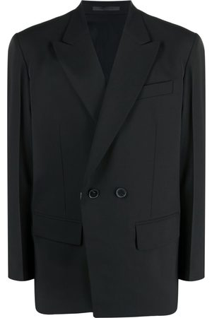 VALENTINO Heren Blazers - Double-breasted blazer