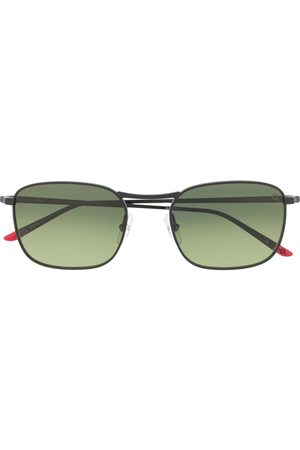 Etnia Barcelona Aviator sunglasses