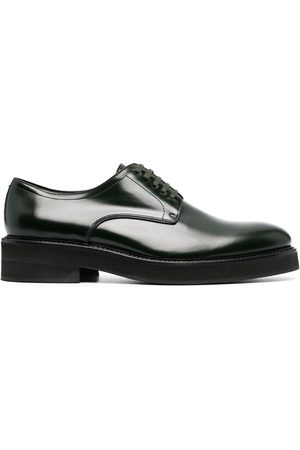 Dsquared2 Bobo lace-up shoes