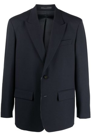 VALENTINO Heren Blazers - Single-breasted blazer jacket