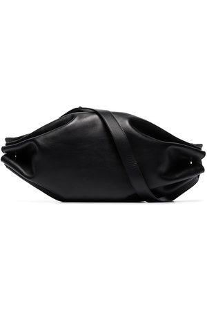 BONASTRE Ring crossbody bag