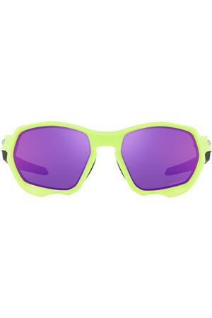 Oakley Heren Zonnebrillen - Plazma tinted sunglasses